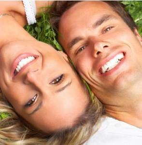 cosmetische behandelingen tanden bleken