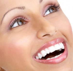 cosmetische behandelingen facings